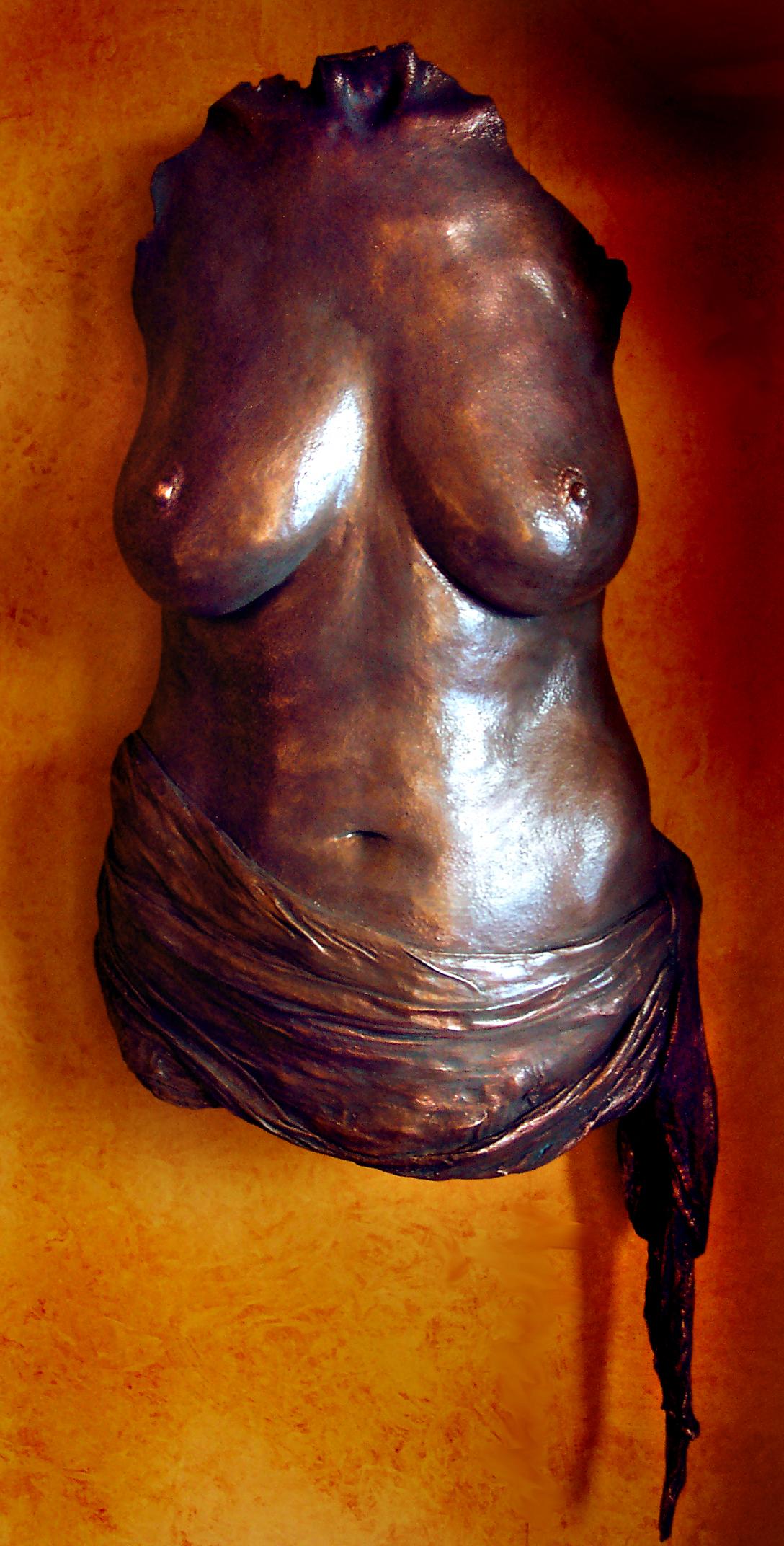coppercloth1.jpg