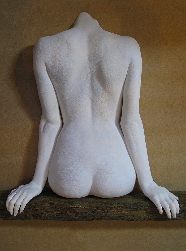 Female-Figure.jpg
