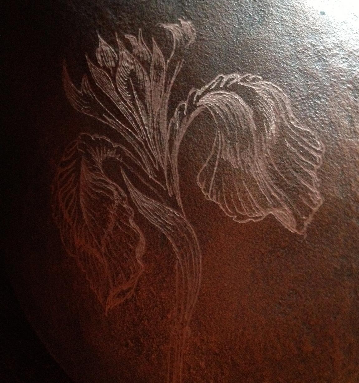 engraving close up 2.jpg