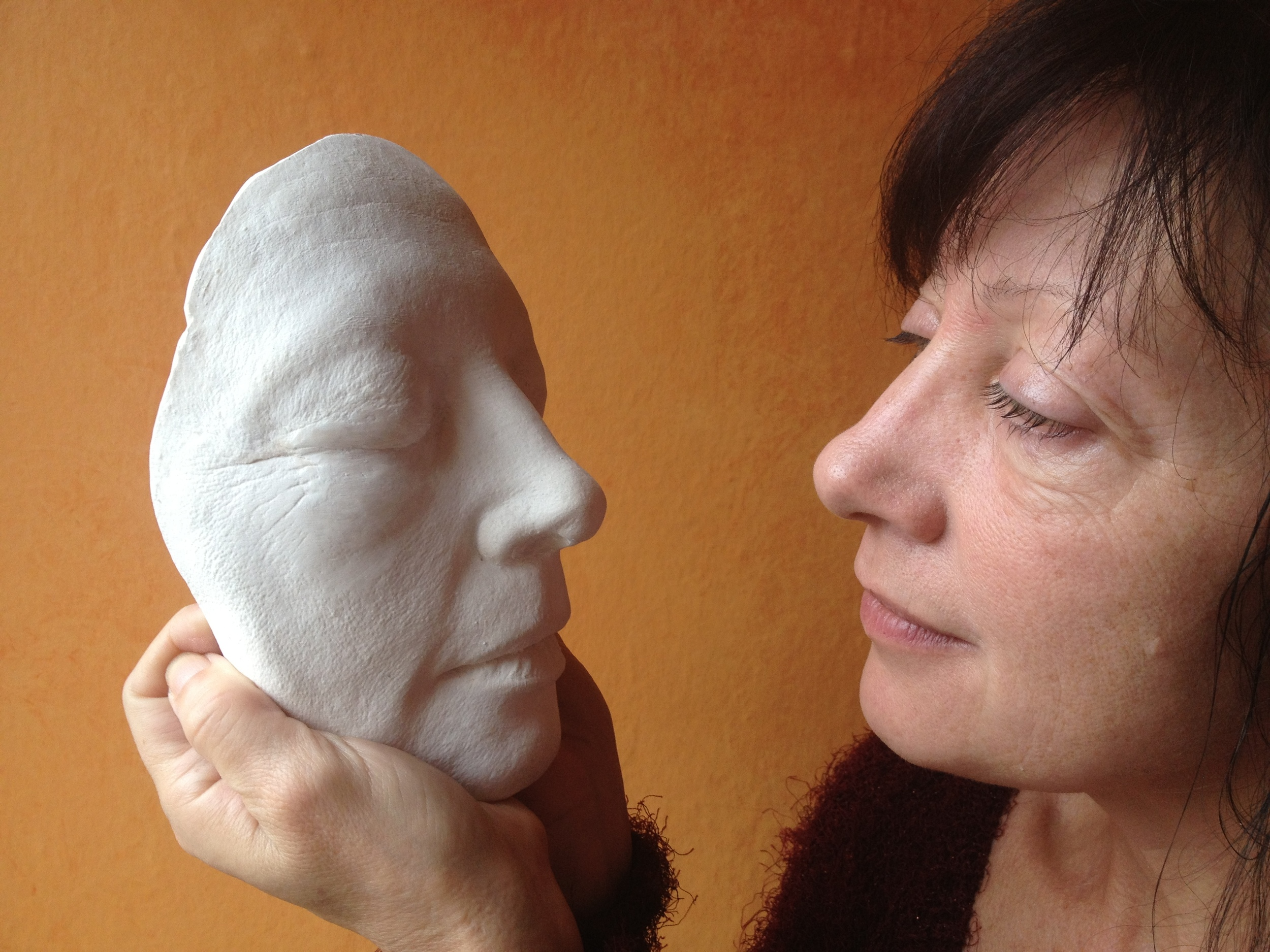 Rockabelly Lifecasts - casting services and kits