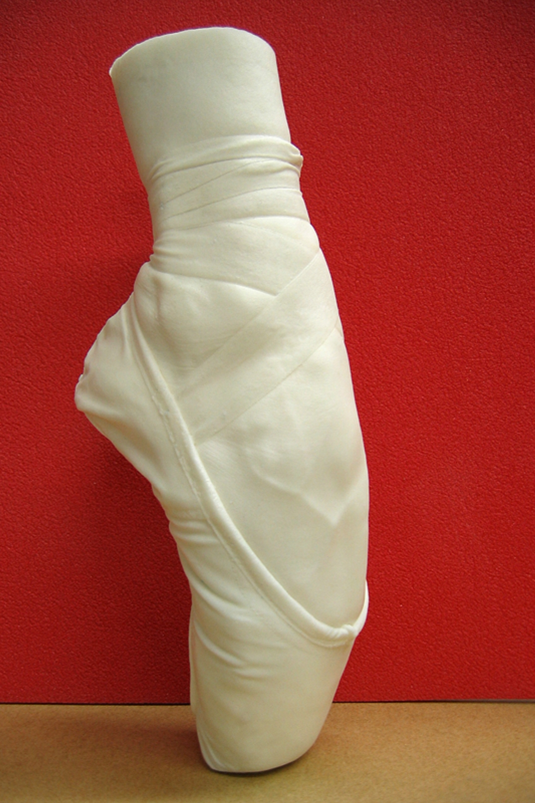 09_Ballet Shoe.jpg