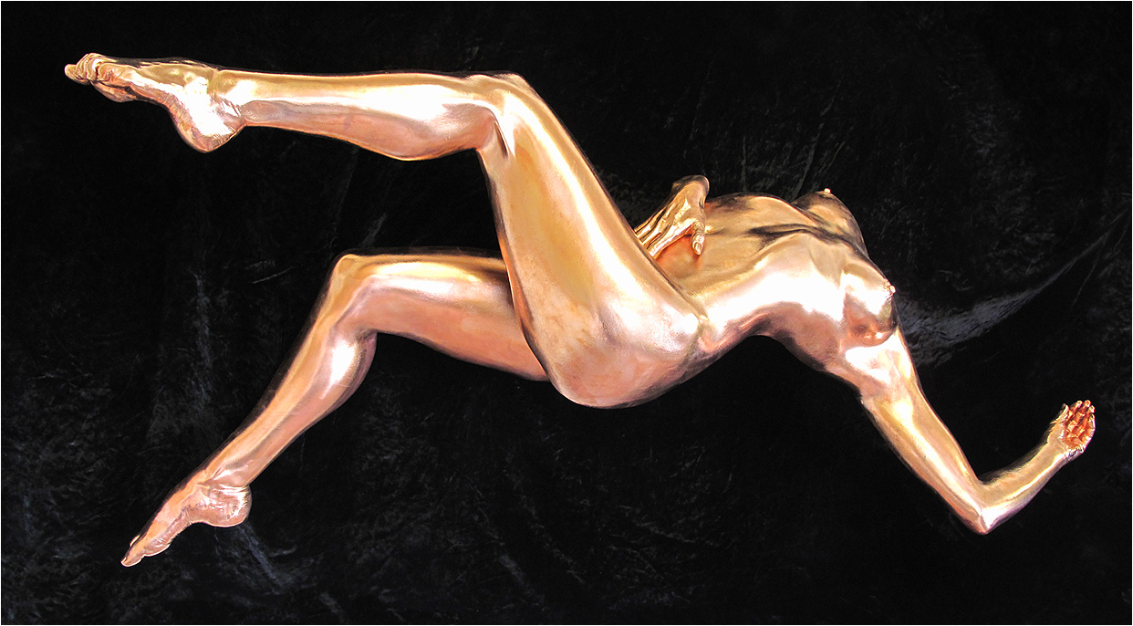 Dynamic-Sculpture_Copper_mail.jpg