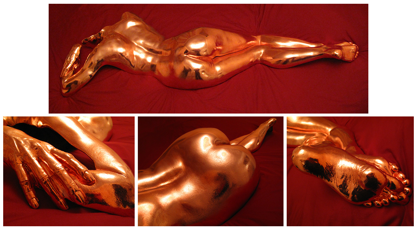Laying-on-side_Copper-Cast.jpg
