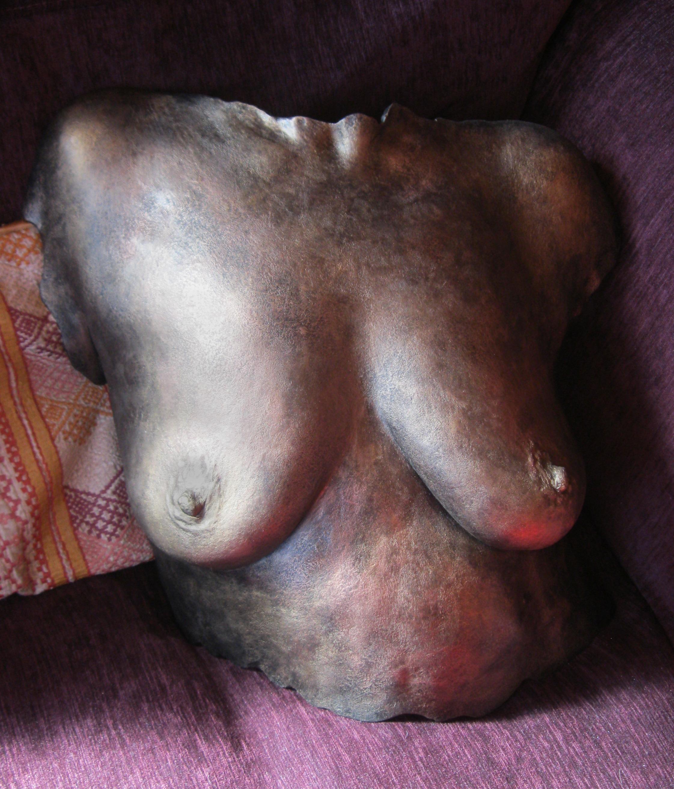 pre-mastectomy.jpg