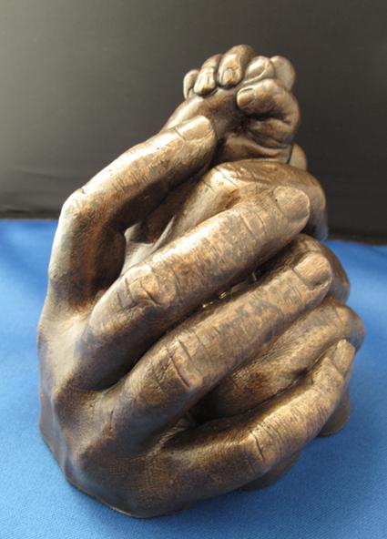 patinated bronze family medium.jpg
