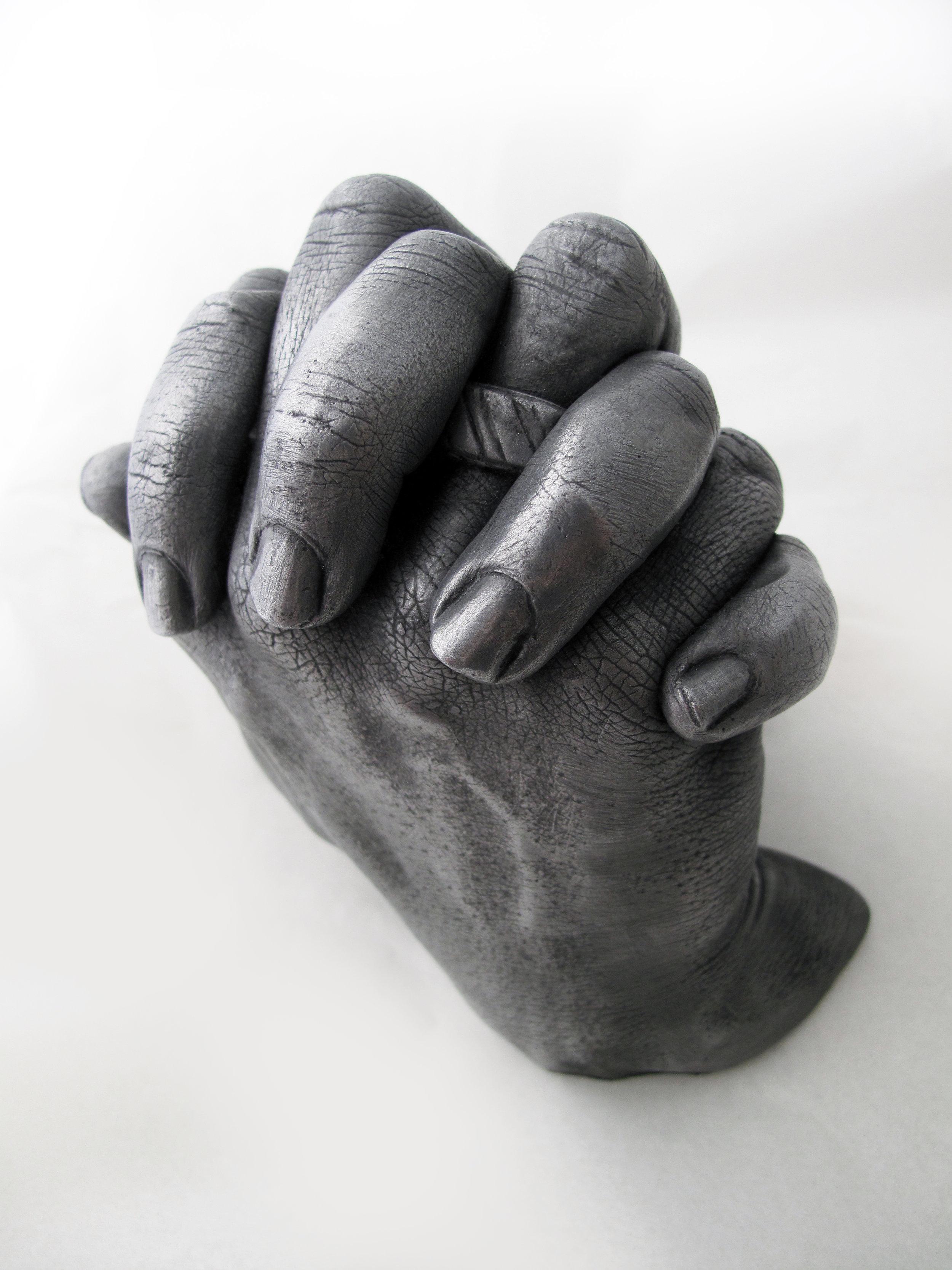 aluminium hand cast.jpg