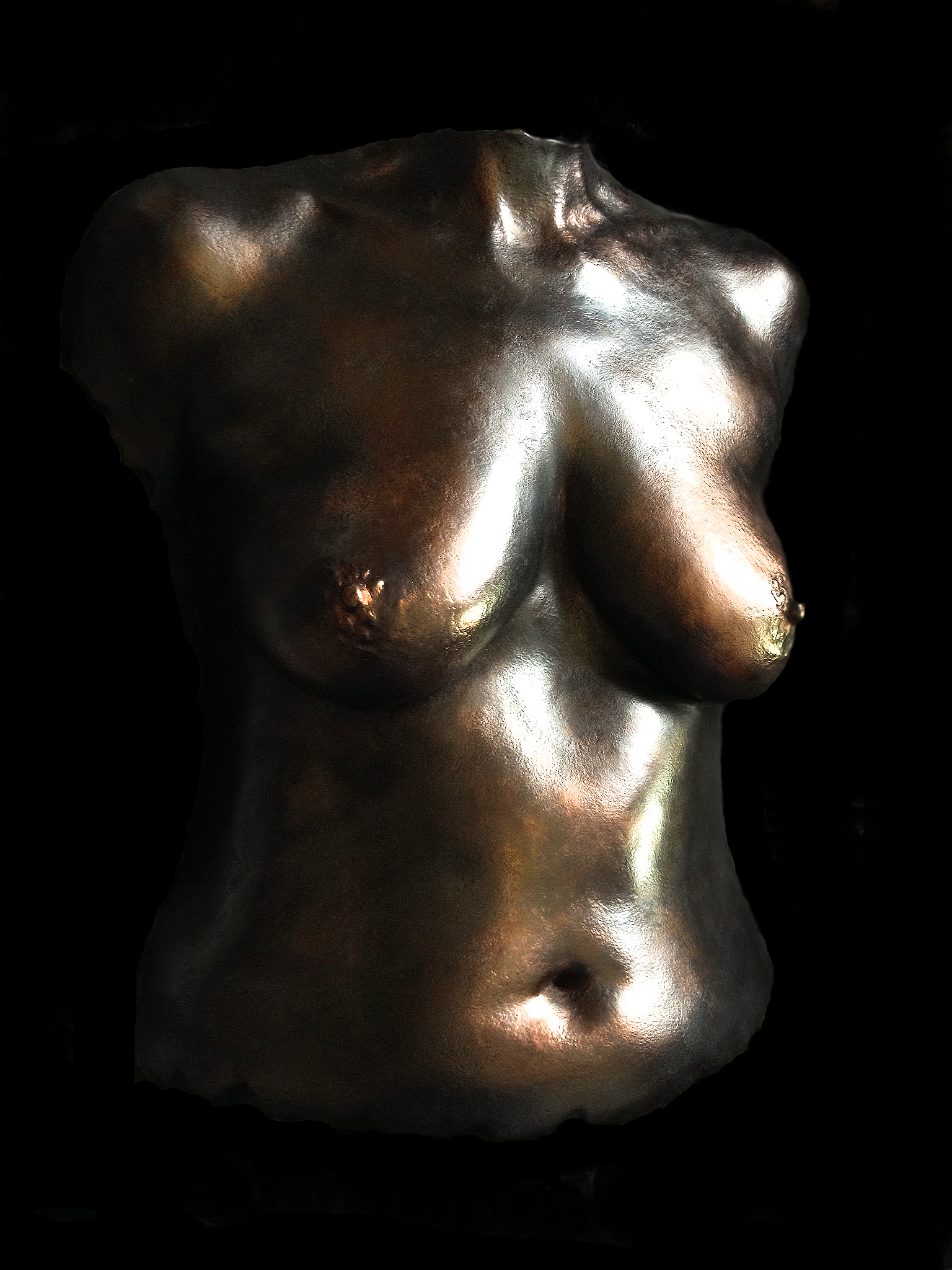 Helen torso bronze 1.jpg