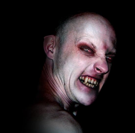 10_Vampire.jpg