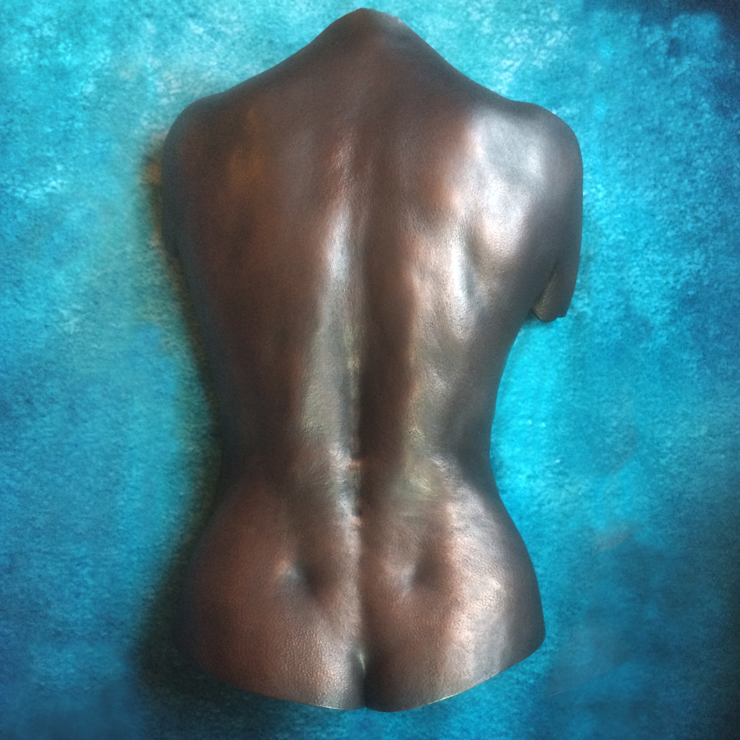 back copper patinated.jpg