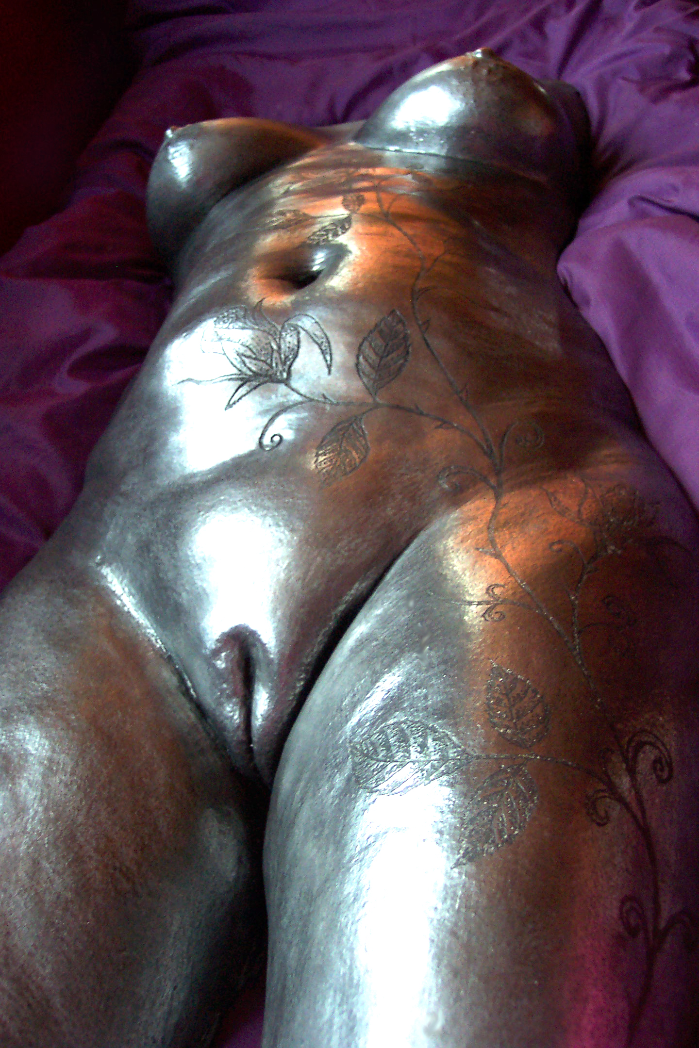 full frontal engraved aluminium 1.jpg