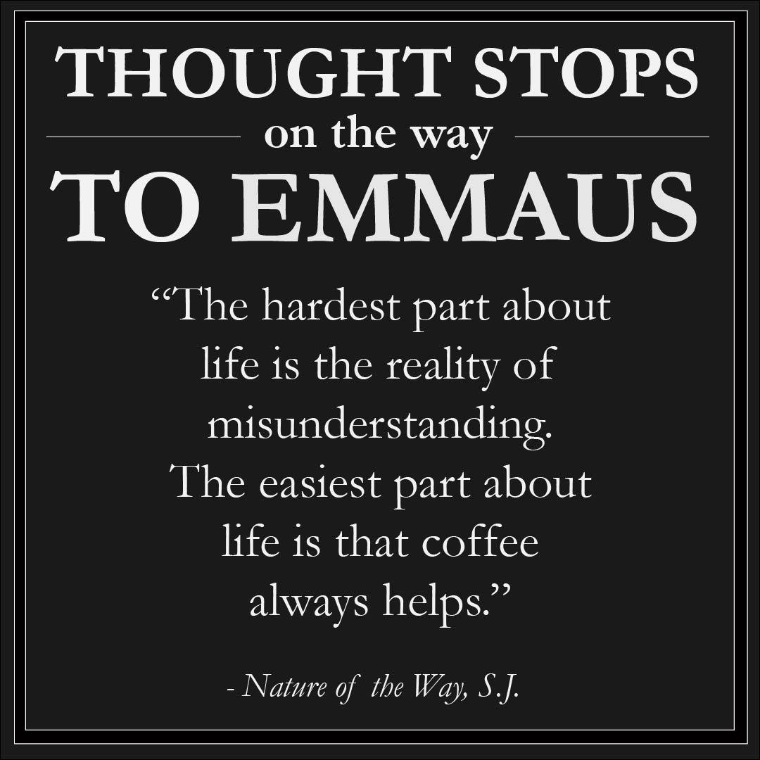 EmmausThoughtPost3.jpg