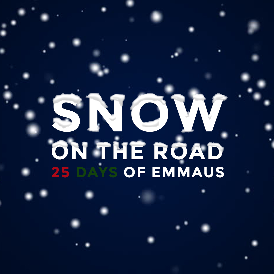 Snow on the Road_1.jpg