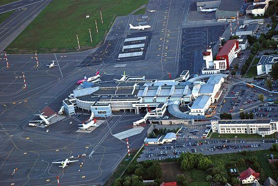 oro uostas.jpg
