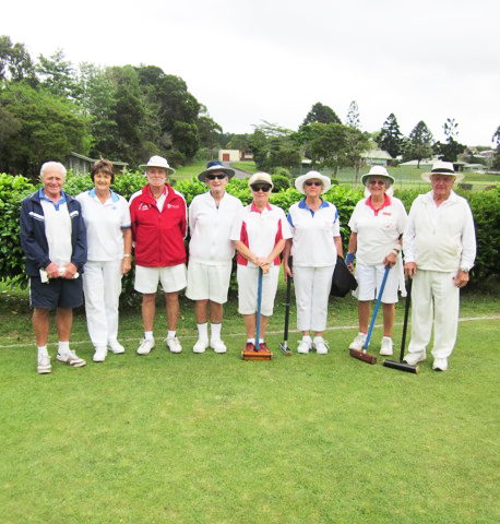 Range-Croquet-Club-4_lisa-photoshpped_cropped.jpg