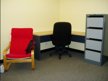 Counselling-room.jpg