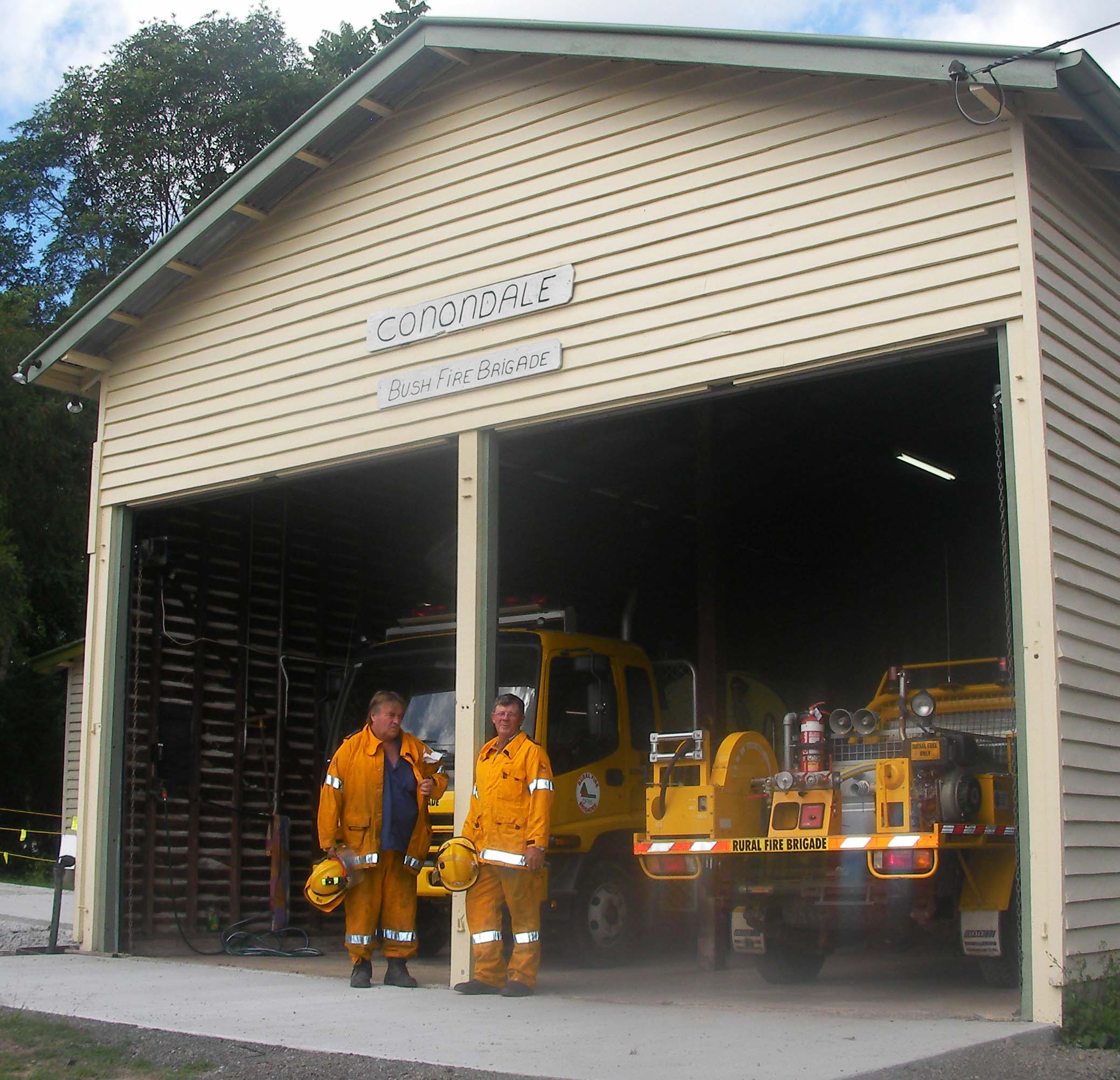 Conondale-Rural-Fire-Brigade-ps_cropped_lowres.jpg