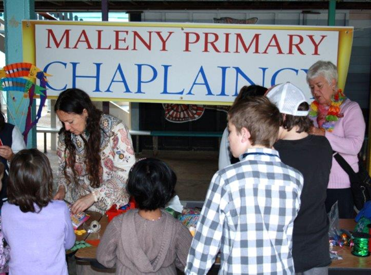 CBC_Primary-School-Chaplain_5.png