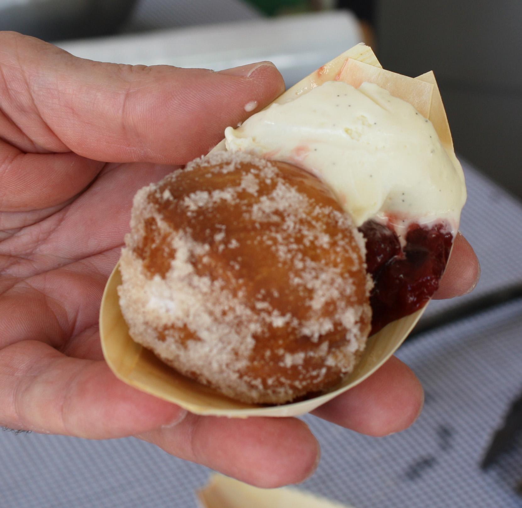 Donut-dessert.jpg
