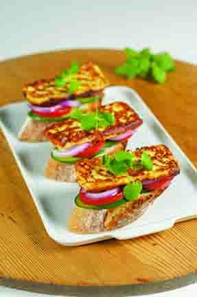 Halloumi-cheese-1.jpg