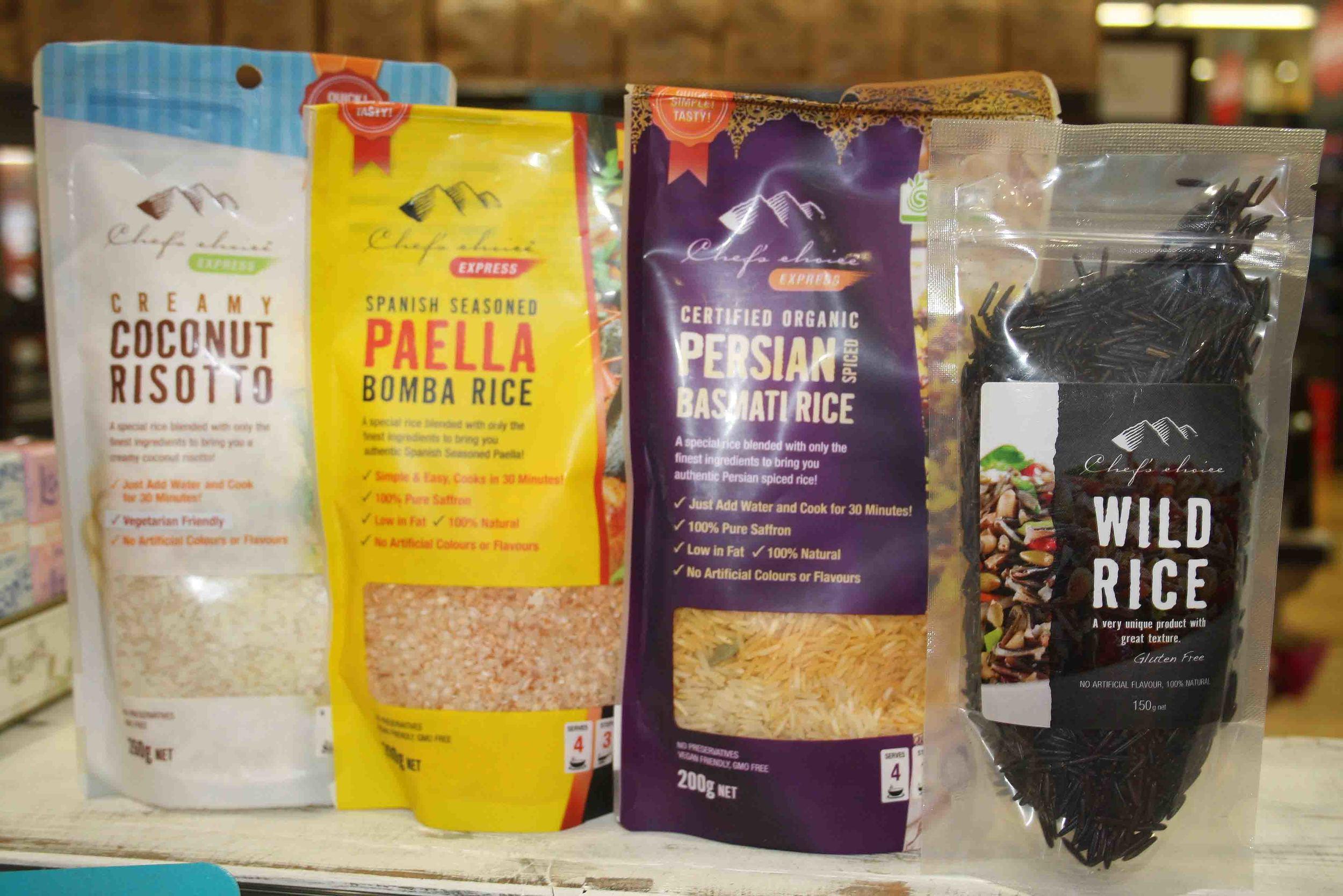 grocery-rice.jpg