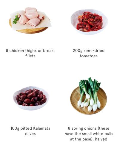 roast chicken ingredients.png