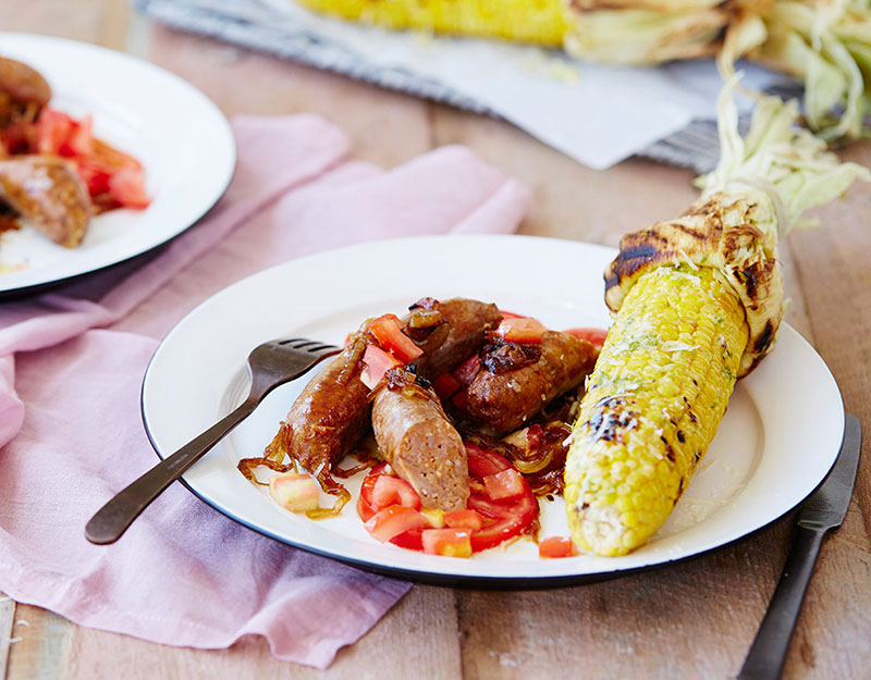 sausages-and-corn.jpg