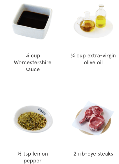 4 ingredients.png