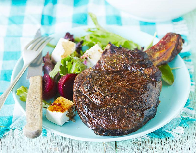 rib-eye-steak.jpg