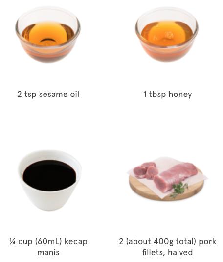 honey glazed pork ingredients.png