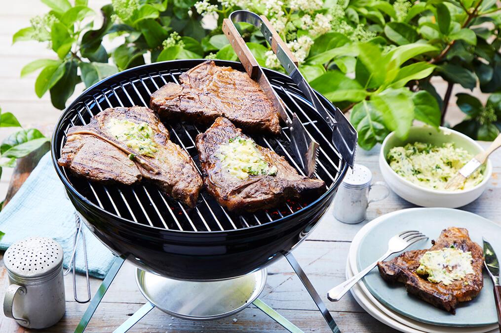 T-bone Steak with Blue Cheese Butter.jpg