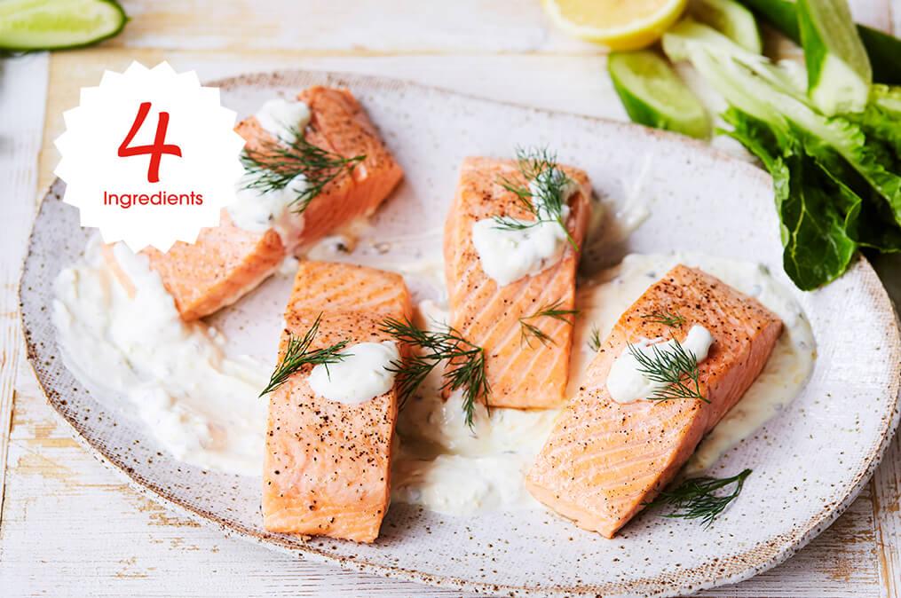 salmon-1.jpg
