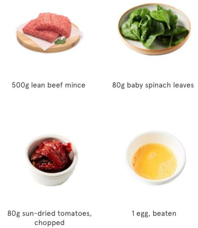 burger ingredients.png