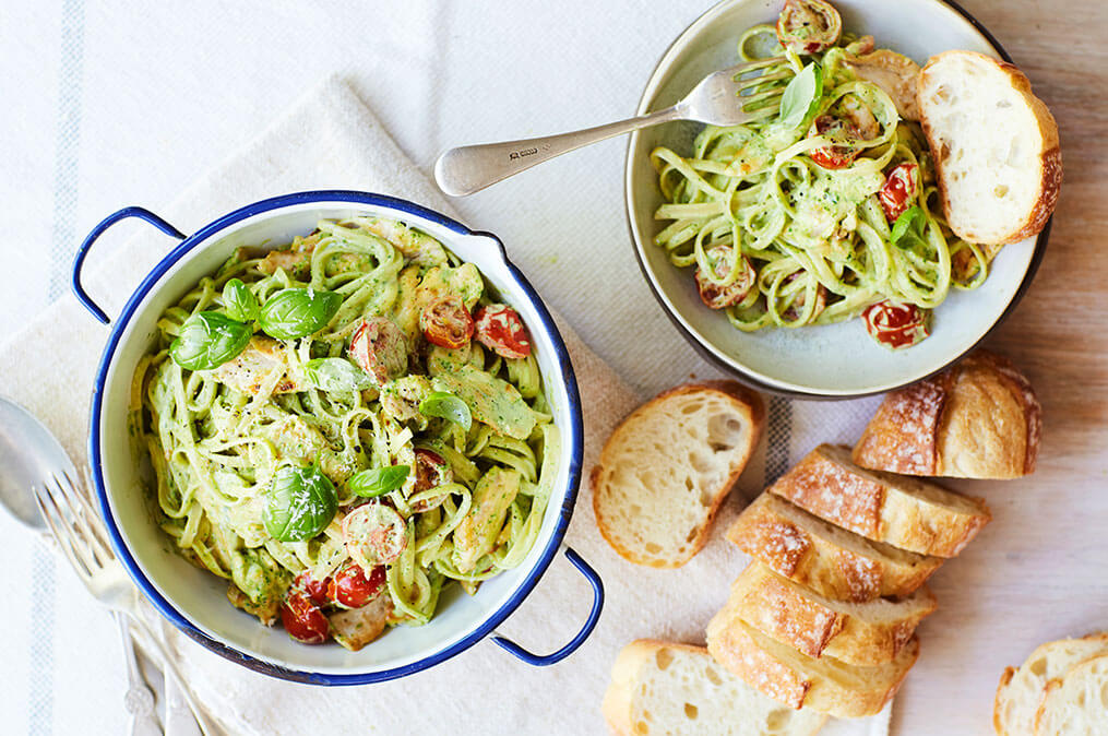 pesto-chicken-linguini-recpe.jpg