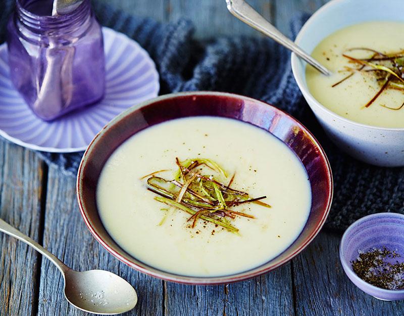 leek-potato-soup.jpg