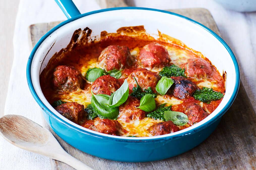 roasted-meatballs-recipe.jpg
