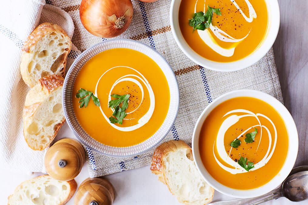pumpkin-soup-recipe-1.jpg