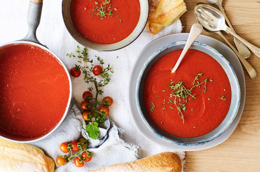tomato-thyme-soup-recipe.jpg