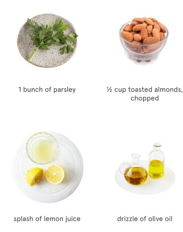 Toasted Almond & Parsley Salad.jpg