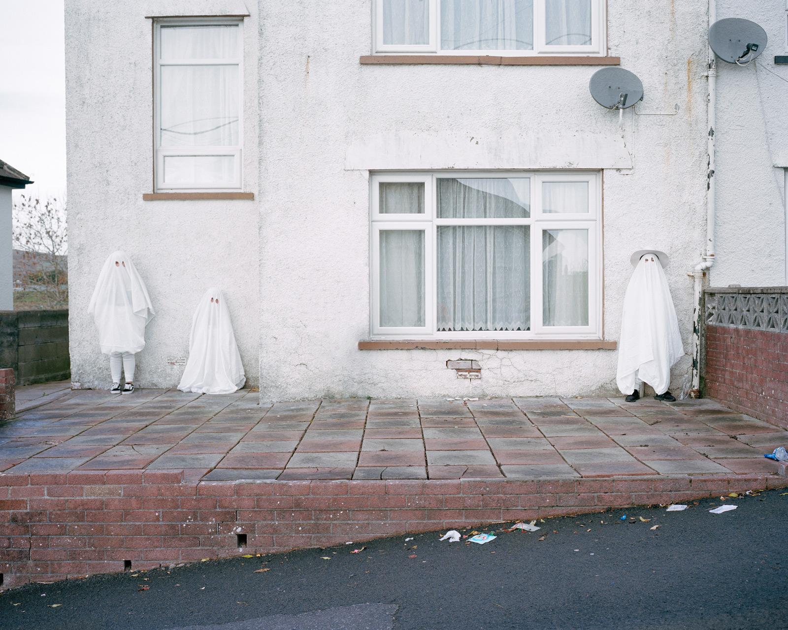 ghosts_merthy_2018.jpg
