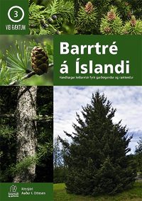 Cover-Barrtre.jpg