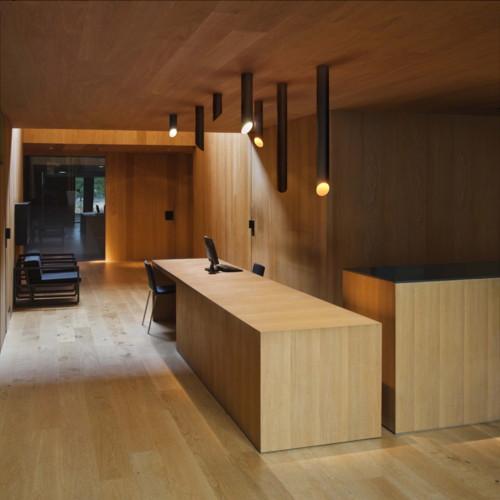 stylish-office-lighting-design.jpg
