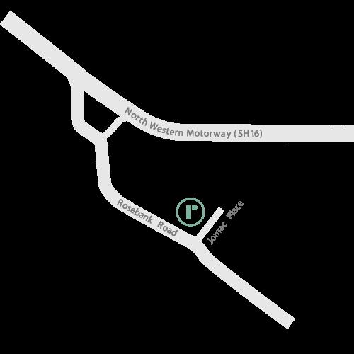 ROSEBANK-KITCHEN-MAP