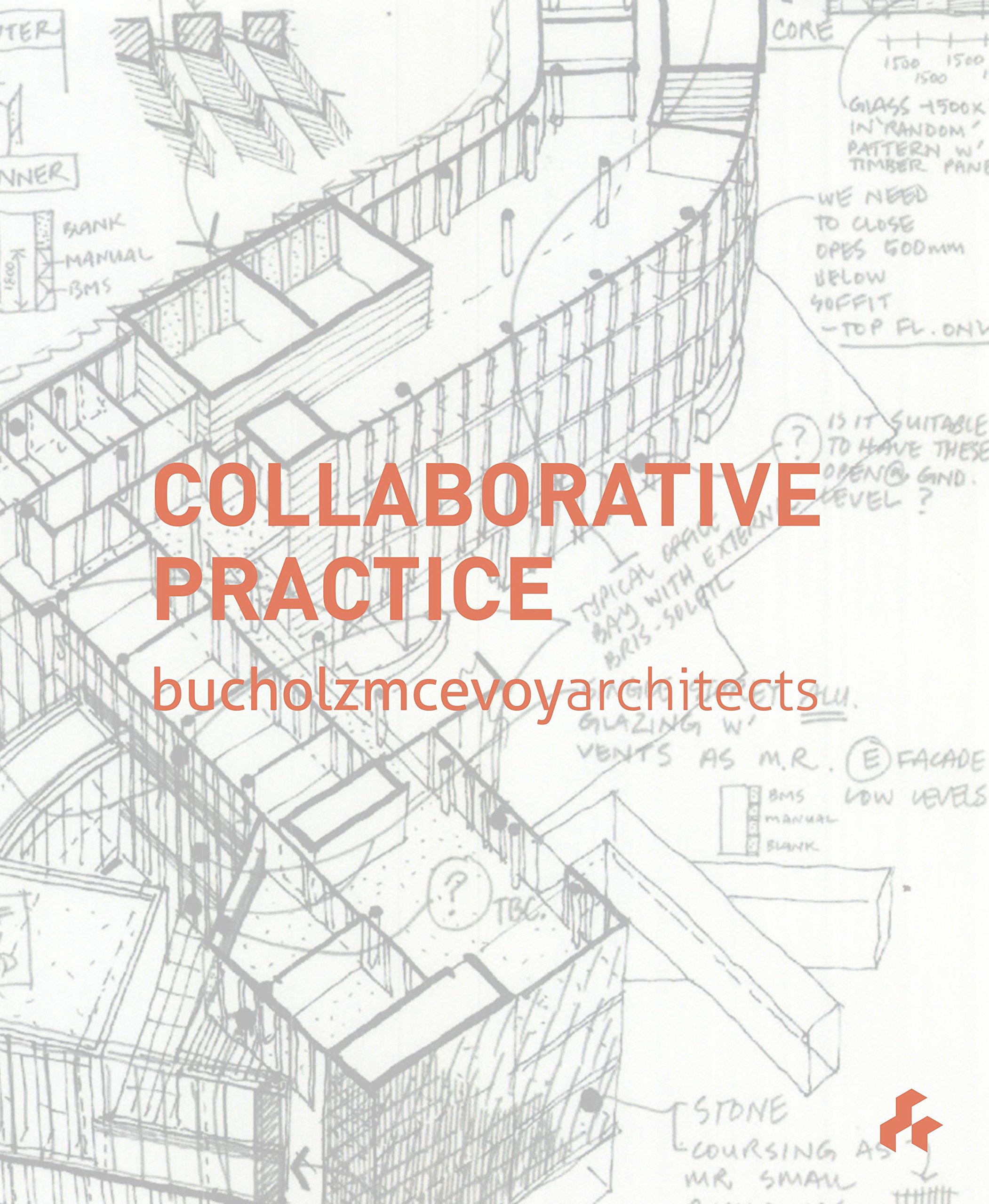Bucholz McEvoy   Architects Collaborative Practice