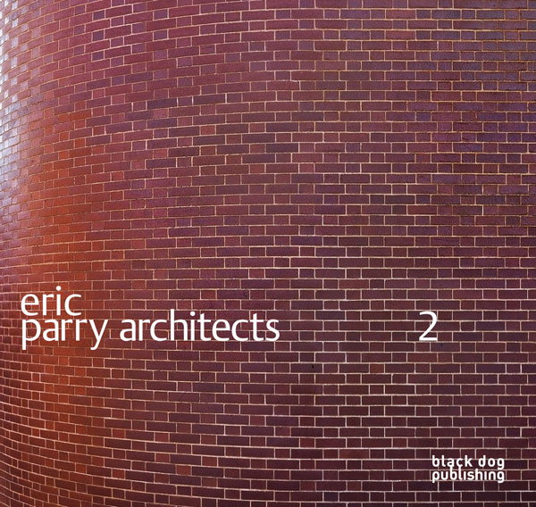 Eric Parry Architects 2