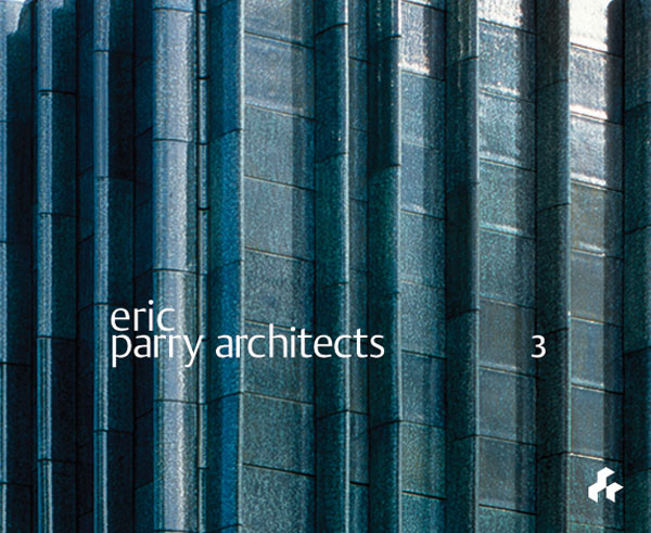 Eric Parry Architects 3