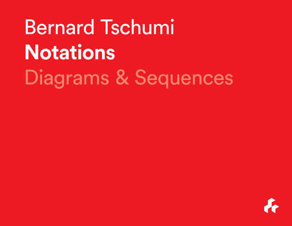 Notations  Diagrams and Sequences