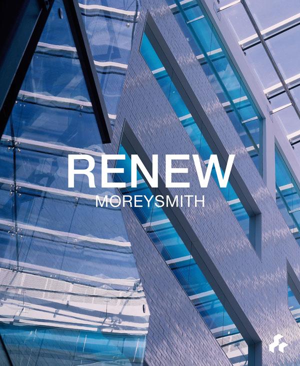 Renew  MoreySmith