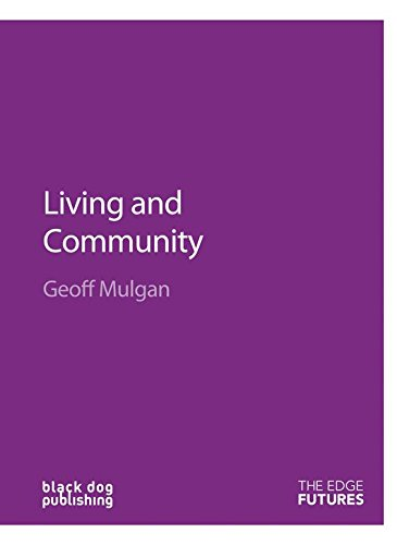 Living and Community