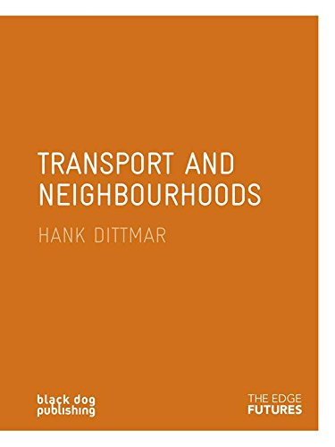 Transport and Neighbourhoods