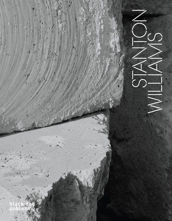 Volume-Stanton-Williams.jpg